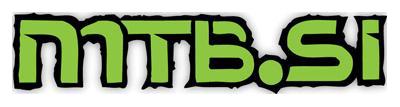 mtbsi-logo-zelen-w400